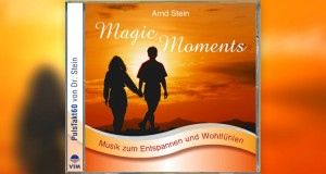 Ansicht von Magic Moments