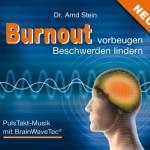 dr-arnd-stein--burnout-vorbeugen