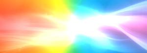 Farblicht Therapie