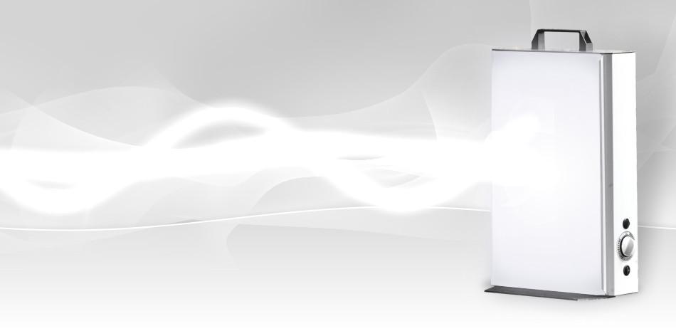 lichttherapiegeraete-slide-v22