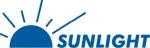 logo sun small