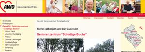 Seniorenheim in Eigen
